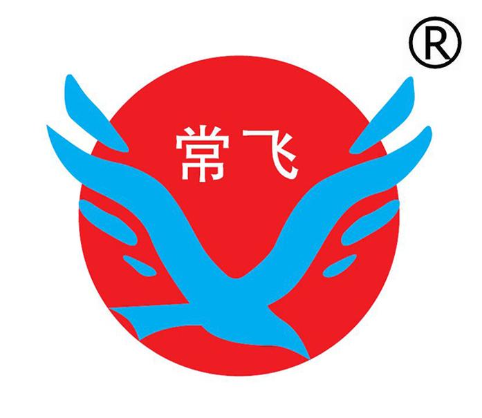logo logo 标志 设计 矢量 矢量图 素材 图标 697_605
